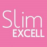 Slim Excell